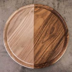 4 Easy Steps for Seasoning Your Wood Cutting Board - Virginia Boys Kitchens Olive Wood Cutting Board, Wooden Chopping Boards, Diy Cutting Board, Plastic Cutting Board, Chandeliers, Wood Pizza, Seasoned Wood, Wood Tray, Decoration