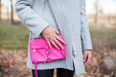 Pretty in Pink - The Every Hostess