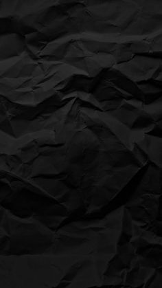 Get the New of Black Wallpaper Design for iPhone 11 This Month from wallpapers.id Get Top Black Background for Smartphones Today Black Background Wallpaper, Black Wallpaper Iphone, Dark Wallpaper, Screen Wallpaper, Textured Background, Black Backgrounds, Wallpaper Backgrounds, Instagram Frame, Foto Art