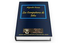 Los Compañeros de Jehu (Les Compagnons de Jehu)  1857 libro gratis para descargar