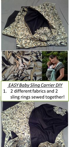 http://lifemoresimply.blogspot.com/2009/12/how-to-make-ring-sling.html....instructions I used