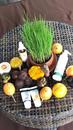 Best natural cismetics #ayurveda #naturalskincare #facecare #haircare #bodyskincare Ayurveda, Organic Skin Care, Natural Skin Care, Body Mist, Cosmetology, Beauty Routines, Body Lotion, Health, Wedding