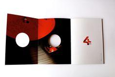https://www.behance.net/gallery/4FM-Media-Booklet-Folder/231071