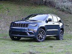 Grand Cherokee Srt8, Beautiful Places To Travel, Car Pictures, Female Bodies, Google Images, Vehicles, Jeeps, Trail, Garage