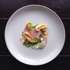 This Chef's Fancy Instagrams Are Not What They Appear to Be   DomaineHome.com