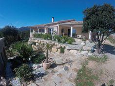 Vente de prestige Maison / Villa 150m² Peri