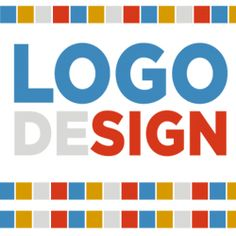 Get exceptional & creative #logodesign services in Singapore by #RiyaInfotechSolutions