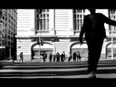 Morelenbaum Quartet Play Jobim . Meditação / Artexpreso 2014