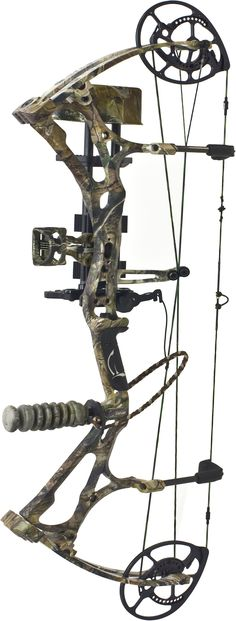 crossbow diy,crossbow accessories,crossbow arrows,survival tips,survival gear Crossbow Targets, Crossbow Arrows, Crossbow Hunting, Hunting Rifles, Archery Hunting, Diy Crossbow, Deer Hunting Tips, Hunting Gear, Hunting Bows