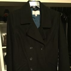 I just added this to my closet on Poshmark: Old Navy Peacoat XL. Price: $30 Size: XL