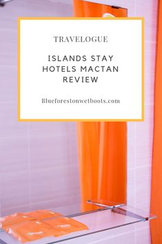Check out my review of Islands Stay Hotels Mactan for the good, the bad, and the ugly. Mactan Island, Hotel Meeting, Things To Think About, Good Things, Blue Forest, Old Street, Travelogue, Public Transport, Hotel Reviews