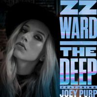 The Deep (Explicit) by ZZ Ward (Feat Joey Purp) on SoundCloud