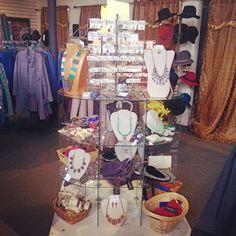 #bellezaropa #smallbusiness #local #shoplocal #fashion #highfashion #community #clothing #clothes #support #pnw #Washington #WA #olympia #mymixx96 #smallbusinessspotlight