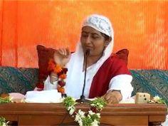 गृहस्थ जीवन की शोभा | divya vibhuti maa bharati shri ji