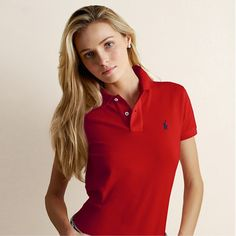 5 Tips How to Wear a Polo Shirt