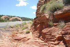 Deserts & Canyons | meria photography