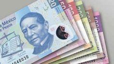 Tips para cuando sientes que no te rinde el dinero | Mhoni Vidente