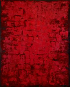 Temptation, Red  http://www.art.com/products/p13464269-sa-i2388209/temptation-red.htm?sorig=cat=0=0=6aabb0aae9bf494eb82e2ec568650390=temptation+red=temptation+red=all