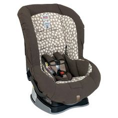 Target Mobile Site - Britax Roundabout 55 Carseat - Gumdrop