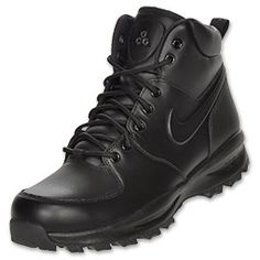 9f9788104e0a5  65.00 Nike Manoa Leather ACG Boot Nike Acg Boots
