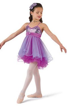 Violet Diamonds - 17207 - Costume Gallery