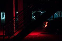nice Cadillac ats v 2016