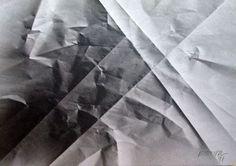Black and white11(série)1991 (29.7x21cm)  80 grs