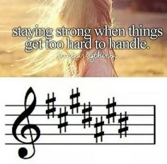 THIS IS THE EXACT KEY SIGNATURE OF OUR PIECE IN CHOIR/CHAMBER ENSEMBLES WITH SINFORNIA OMG OMG OMG UGHHHHHH