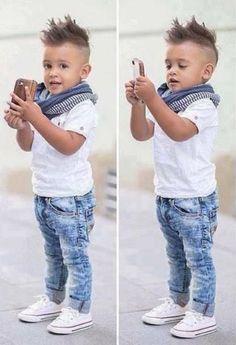 7f1ca44cc17f7 10 enfants qui vous prouveront qu on trouve aussi des habits cools pour les  petits