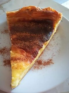Greek Sweets, Greek Desserts, Greek Recipes, Brunch, Sweet Tooth, Recipies, Deserts, Lemon, Food And Drink