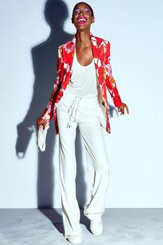 New York Fashion, Fashion 2020, Fashion News, Fashion Trends, Tom Ford, Looks Chic, Mode Outfits, Blazers For Women, Mannequins