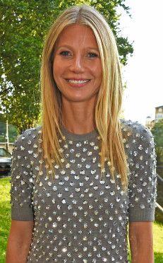 Gwyneth Paltrow's favorite Brazilian waxers are broke | New York Post