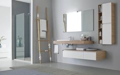 https://i.pinimg.com/236x/16/71/c7/1671c79797e2d889c8161bee234a8ca1--bathroom-furniture-contemporary-bathrooms.jpg