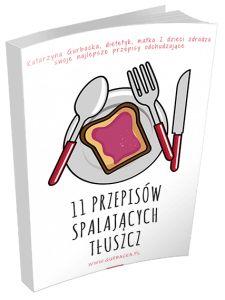 11Przepisow7organic -