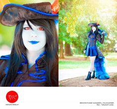 nippon11 Anime Conventions, Austria, Portraits, Princess Zelda, Fictional Characters, Art, Art Background, Head Shots, Kunst
