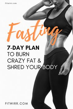 Best Weight Loss Foods, Easy Weight Loss Tips, Weight Loss Blogs, Weight Loss Workout Plan, Fast Weight Loss, Lose Weight In A Week, Trying To Lose Weight, How To Lose Weight Fast, Losing Weight