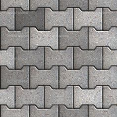 depositphotos_33230423-Paving-Slabs.-Seamless-Tileable-Texture..jpg (1024×1024)
