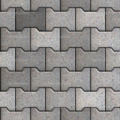 depositphotos_33230423-Paving-Slabs.-Seamless-Tileable-Texture..jpg (1024×1024)