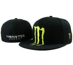 7c3928dabd7cf 96 Great Monster energy stuff images