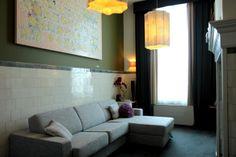 Local Hideaways: Suite Hotel Pincoffs, Rotterdam - the Netherlands www.localhideaways.com