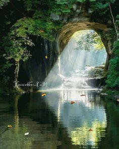 KELEBEKLER VADiSi #deniz  #cave  #water   #beauty   #butterfly #nature   #blue   #awesomeplace  #love   #silence     #romanticplace   #amazingnature   #bestpicture   #greatpost   #eunikenature   #bluesky   #amazing   #bluewater #landscape   #travelaroundtheworld   #travel   #amazingearth  #betterpost  #colorfullnature   #bestnature  #dreams