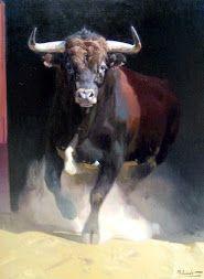 pinturas comerciales toros (8)