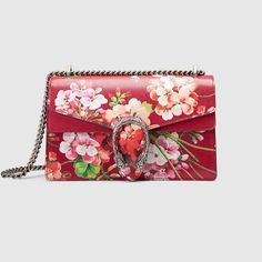 Gucci Official Site - Founded In Florence in 1921.