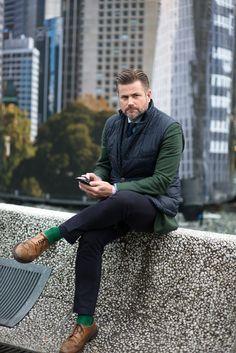 98 Best Men S Camel And Grey Images On Pinterest Man Fashion