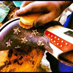 #SendraBoots #Handmadeboots #madeinspain #highquality #Sendra