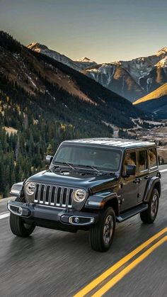 iPhone Wallpapers - Wallpapers for iPhone iPhone X and iPhone 7 Jeep Wrangler Unlimited, Jeep Rubicon, Jeep Wranglers, Jeep Cars, Jeep Truck, My Dream Car, Dream Cars, Jeep Wallpaper, Hd Wallpaper Iphone