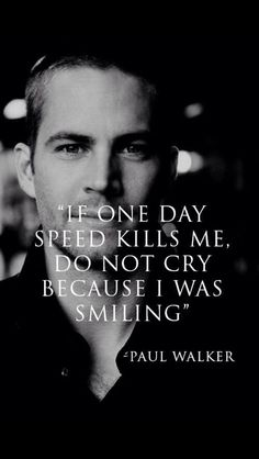#RIP #Paul #Walker