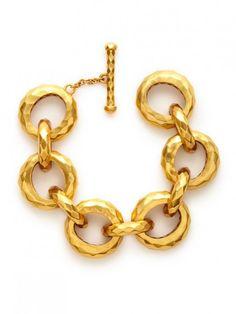 Mens Gold Bracelets, Link Bracelets, Bangle Bracelets, Gold Jewelry, Jewelery, Fine Jewelry, Bohemian Jewellery, Stackable Bracelets, Jewelry Organization