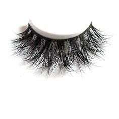 3D Mink Fur Fake Eyelashes 100% Siberian Mink Fur Hand-ma... https://www.amazon.com/dp/B01BWF602S/ref=cm_sw_r_pi_dp_x_A5.gybCC9K2MH