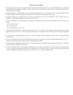 harder-suvat-problemsQ.pdf